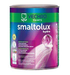 Smaltolux hydro 0.75L