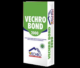 Vechro bond 2000 κόλλα πλακιδίων 25kg