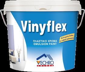 vinylflex 3L