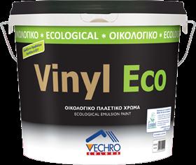 Vinyl Eco 3L