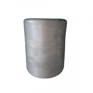 ΣΠΑΓΓΟΣ PP 12000 D 1/2 kg